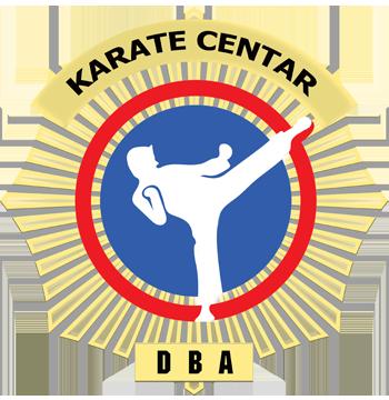 karatecentardbalogo